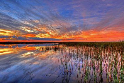 sunset-1018456__480
