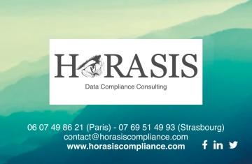 carte-HORASIS-2020